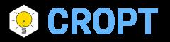 cropt-logo-blue-lg